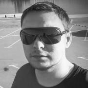 Услуги химчистки в Челябинске, Дмитрий, 31 год