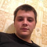 Ремонт стиральных машин в Перми, Андрей, 23 года