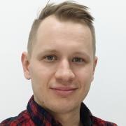 Ремонт MacBook, Дмитрий, 32 года