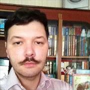 Репетиторы порукоделию в Уфе , Руслан, 42 года