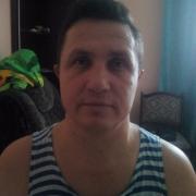 Стоимость обрешетки, Александр, 53 года