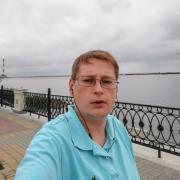 Услуги плотников в Хабаровске, Иван, 35 лет