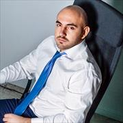 Судебное взыскание задолженности, Сергей, 30 лет