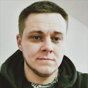 Заменить корпус компьютера, Евгений, 32 года