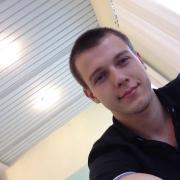 Заказать ремонт гостиной в панельном доме, Владислав, 29 лет