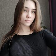 Наращивание ногтей на ногах, Екатерина, 18 лет