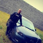 Ремонт грузовых автомобилей в Ярославле, Сергей, 30 лет