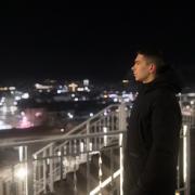 Услуги кейтеринга в Барнауле, Виктор, 20 лет