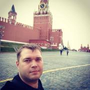 Ремонт кухонной техники в Новосибирске, Пётр, 29 лет