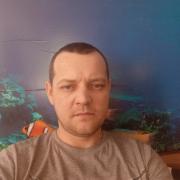 Цены на ремонт металлических дверей в Перми, Алексей, 31 год
