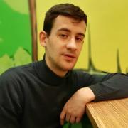 Услуги установки дверей в Хабаровске, Иван, 30 лет