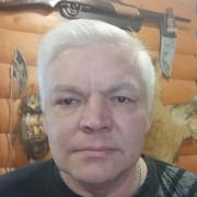 Установка кухни в Челябинске, Игорь, 53 года