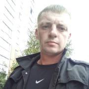 Стоимость услуг автосервиса в Новосибирске, Иван, 39 лет
