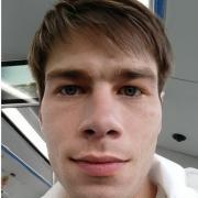 Доставка шашлыка - Ховрино, Алексей, 32 года