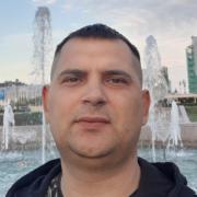 Услуги сантехника в Томске, Вячеслав, 34 года