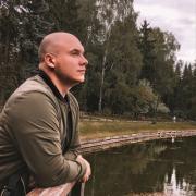 Адвокаты в Перми, Антон, 24 года