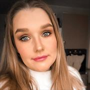 Биозавивка волос, Ксения, 29 лет