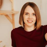 Нотариусы в Ярославле, Татьяна, 29 лет