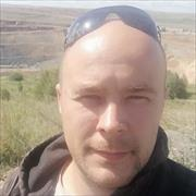 Ремонт автооптики в Челябинске, Сергей, 40 лет