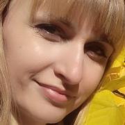 Биржи фриланса, Ирина, 37 лет