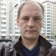 Установка стеклянных дверей, Виктор, 45 лет