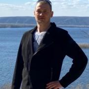Репетитор ораторского мастерства в Самаре, Алексей, 39 лет