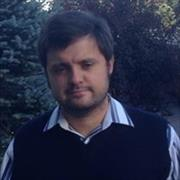 Адвокаты у метро Сретенский бульвар, Сергей, 41 год