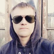 Замена материнской платы iPhone 5 в Челябинске, Максим, 32 года