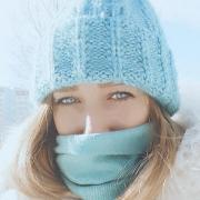 Ежедневная уборка в Саратове, Ольга, 29 лет