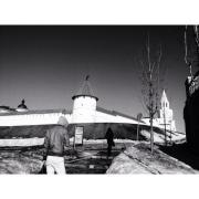 Сборка тумбы, Руслан, 28 лет