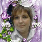 Удаление запаха в Уфе, Екатерина, 38 лет