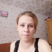 Мойка фасадов в Хабаровске, Светлана, 37 лет