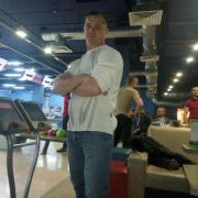 Установка вытяжки в Ярославле, Константин, 38 лет