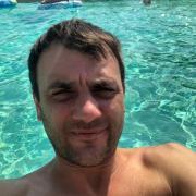 Услуги электриков в Хабаровске, Евгений, 41 год