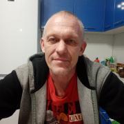Замена окон в Барнауле, Александр, 46 лет