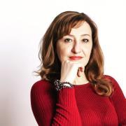 Защита прав потребителей в Новосибирске, Ольга, 47 лет