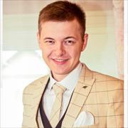 Ремонт двигателя Ссангйонг, Антон, 27 лет