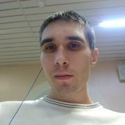 Частный репетитор по музыке в Владивостоке, Денис, 23 года