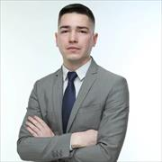 Стоимость юридических услуг в Новосибирске, Евгений, 26 лет