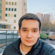 Ремонт рулевой Иж, Филипп, 26 лет