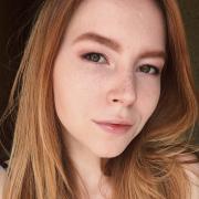 Пиар продвижение, Елена, 24 года