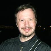 Дмитрий Куляба