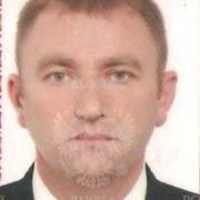 Стоимость установки драйверов в Саратове, Сергей, 48 лет