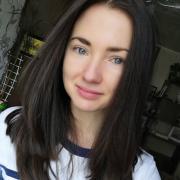Доставка из магазина ИКЕА в Щелкове, Екатерина, 32 года