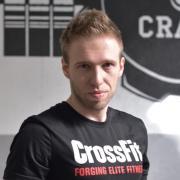 Найти редактора сайтов, Максим, 28 лет