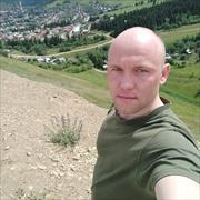 Ремонт насоса гидроусилителя руля, Александр, 27 лет