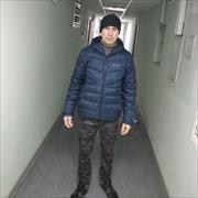 Ремонт офисных кресел, Игорь, 33 года