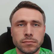 Денис Г., г. Москва