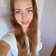 Услуги автоинструктора в Казани, Лилия, 21 год