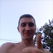 Ремонт грузовых автомобилей в Саратове, Александр, 36 лет